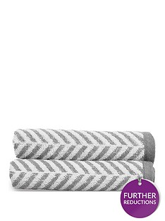deyongs-savannah-bath-sheet-2-pack
