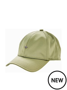 adidas-originals-satin-premium-cap