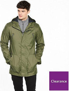 regatta-manford-lightweight-rain-jacket-greennbsp