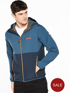 regatta-arec-ii-jacket