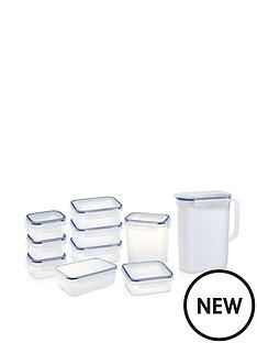 addis-clip-amp-close-10-piece-food-storage-container-set