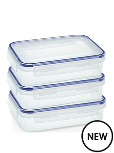 addis-addis-clip-amp-close-set-of-3-x-11-litre-food-storage-containers-clear