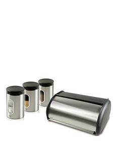 addis-addis-4-piece-stainless-steel-kitchen-storage-set-stainless-steel