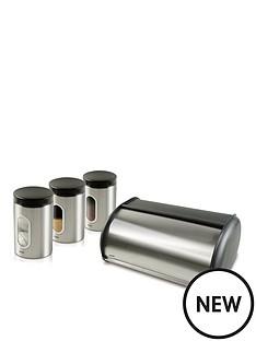 addis-addis-4-piece-stainless-steel-kitchen-storage-set-stainless-steel