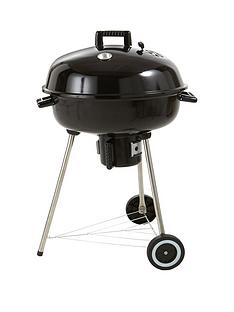 22-inch-kettle-grill-charcoal-bbq