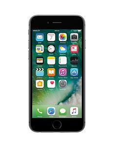 apple-iphone-6s-16gb-space-grey-apple-certified-pre-owned