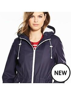 v-by-very-rain-coat-with-fleece-lining