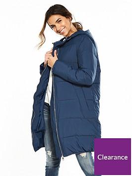 v-by-very-long-oversized-padded-coat