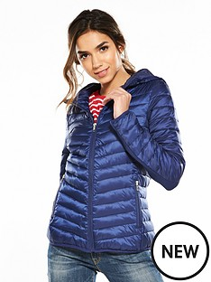 v-by-very-ultra-lightweight-padded-jacket