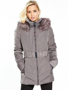 wallis-short-padded-coat