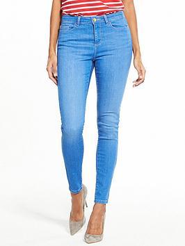 v-by-very-tall-denninbspskinny-jeans-blue