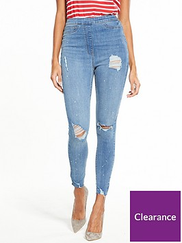 v-by-very-short-charley-high-waistednbspsuper-skinny-rip-jean