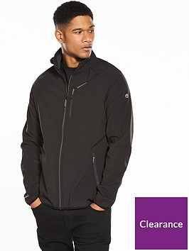 craghoppers-baird-softshell-jacket