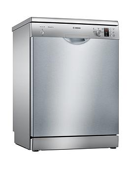 bosch-serienbsp2nbspsms25ai00g-12-place-full-size-dishwasher-with-activewatertrade-technology--nbspsilver
