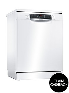 bosch-serienbsp4nbspsms46iw02g-13-place-full-size-dishwasher-with-activewatertrade-technology-white