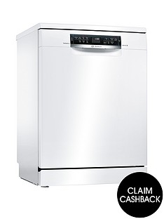bosch-sms67mw00g-14-place-full-size-dishwasher-white