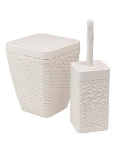 addis-faux-rattan-toilet-brush-and-bin-set