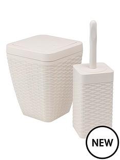 addis-faux-rattan-toilet-brush-and-bin-set