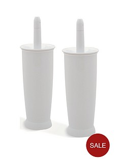addis-pack-of-2-closed-toilet-brushes