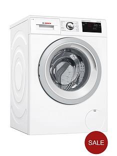 bosch-serienbsp6nbspwat28661gb-8kg-load-1400-spin-washing-machine-with-i-dos-detergent-saver-system-whitenbsp