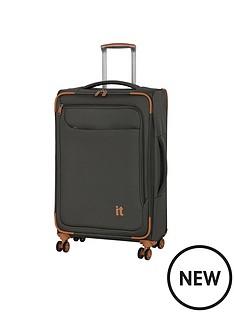 it-luggage-megalite-triumph-8-wheel-medium-case