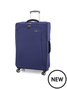 it-luggage-megalite-8-wheel-semi-expander-large-case