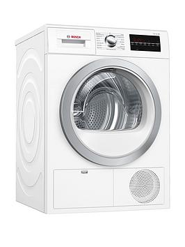 bosch-serienbsp6nbspwtg86402gb-8kgnbspload-condenser-tumble-dryer-with-allergy-programme-white