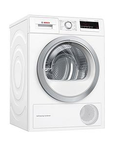 bosch-serie-4-wtm85230gb-8kgnbsptumble-dryer-with-heat-pump-white