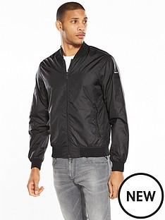 replay-lightweight-reversible-jacket