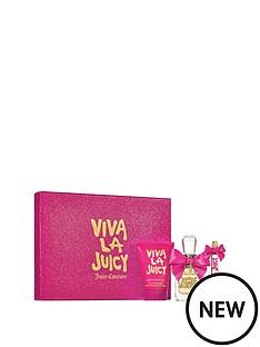 juicy-couture-viva-la-juicy-50ml-edp-10ml-edp-125ml-body-souffleacute-gift-set