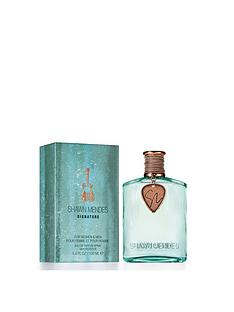 shawn-mendes-100ml-edp