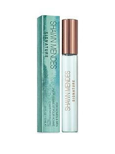 shawn-mendes-shawn-mendesnbsprollerball-10ml-edp