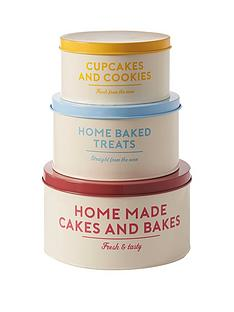 mason-cash-bakers-authority-set-of-3-cake-tins