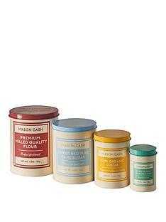 mason-cash-bakers-authority-set-of-4-tins