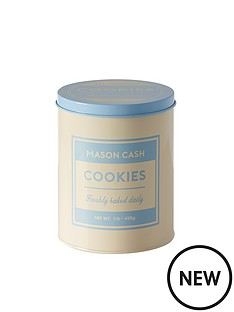 mason-cash-bakers-authority-cookie-tin
