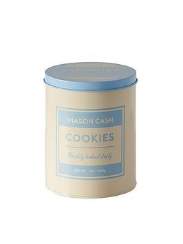 mason-cash-bakers-authority-cookie-tin
