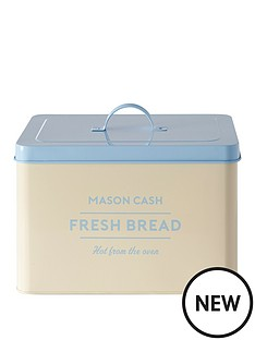 mason-cash-bakers-authority-bread-store