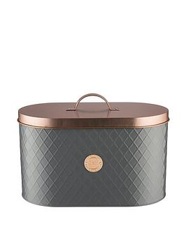 typhoon-living-bread-bin-copper