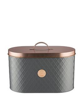 typhoon-living-copper-lid-bread-bin