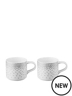 price-kensington-confetti-metallic-stacking-mugs-set-of-2