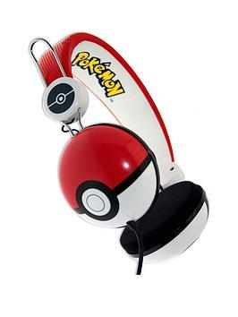 pokemon-teen-headphones