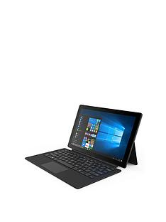 linx-12x-125-inchnbspfull-hd-4gb-ramnbsp64gb-tablet-with-keyboard-black