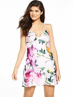 b-by-ted-baker-citrus-bloom-chemise-nude
