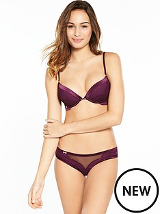 b-by-ted-baker-satin-lace-plunge-bra