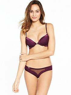 b-by-ted-baker-satin-lace-trim-plunge-bra