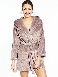 b-by-ted-baker-short-embossed-robe