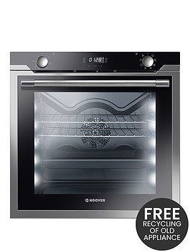 hoover-vanity-hoaz3373in-60cm-built-in-single-electric-oven-black
