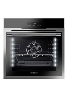 hoover-hoz7173innbspwi-finbsp60cm-built-in-single-electric-oven-black