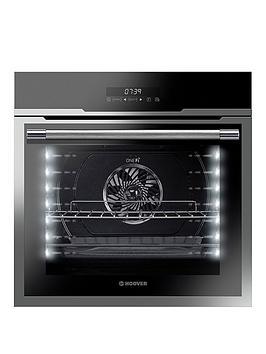 hoover-vanity-hoz7173innbspwi-finbsp60cm-built-in-single-electric-oven-black
