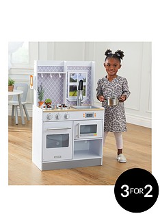 kidkraft-let039s-cook-wooden-play-kitchen